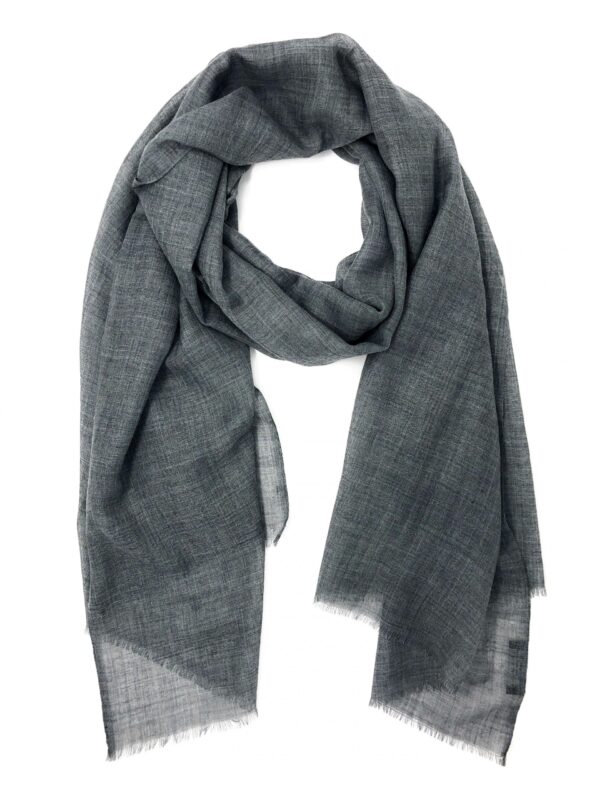 Petal Grey